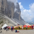 2016_07_1-2-3_Frrari_Tour_dei_Passi_Dolomitici_127
