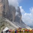 2016_07_1-2-3_Frrari_Tour_dei_Passi_Dolomitici_128