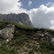 2016_07_1-2-3_Frrari_Tour_dei_Passi_Dolomitici_133