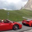 2016_07_1-2-3_Frrari_Tour_dei_Passi_Dolomitici_139