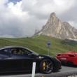 2016_07_1-2-3_Frrari_Tour_dei_Passi_Dolomitici_142