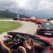2016_07_1-2-3_Frrari_Tour_dei_Passi_Dolomitici_149