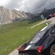2016_07_1-2-3_Frrari_Tour_dei_Passi_Dolomitici_150