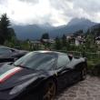 2016_07_1-2-3_Frrari_Tour_dei_Passi_Dolomitici_160