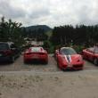 2016_07_1-2-3_Frrari_Tour_dei_Passi_Dolomitici_163