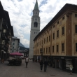 2016_07_1-2-3_Frrari_Tour_dei_Passi_Dolomitici_170