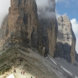 2016_07_1-2-3_Frrari_Tour_dei_Passi_Dolomitici_189