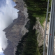 2016_07_1-2-3_Frrari_Tour_dei_Passi_Dolomitici_193