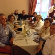 2016_07_1-2-3_Frrari_Tour_dei_Passi_Dolomitici_200