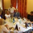 2016_07_1-2-3_Frrari_Tour_dei_Passi_Dolomitici_203