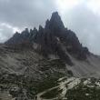 2016_07_1-2-3_Frrari_Tour_dei_Passi_Dolomitici_224