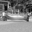 2016_07_1-2-3_Frrari_Tour_dei_Passi_Dolomitici_225