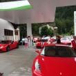 2016_07_1-2-3_Frrari_Tour_dei_Passi_Dolomitici_230