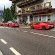 2016_07_1-2-3_Frrari_Tour_dei_Passi_Dolomitici_235