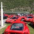 2016_07_1-2-3_Frrari_Tour_dei_Passi_Dolomitici_241