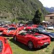 2016_07_1-2-3_Frrari_Tour_dei_Passi_Dolomitici_242