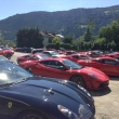 2016_07_1-2-3_Frrari_Tour_dei_Passi_Dolomitici_243