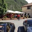 2016_07_1-2-3_Frrari_Tour_dei_Passi_Dolomitici_247