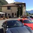 2016_07_1-2-3_Frrari_Tour_dei_Passi_Dolomitici_248