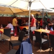 2016_07_1-2-3_Frrari_Tour_dei_Passi_Dolomitici_249