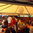 2016_07_1-2-3_Frrari_Tour_dei_Passi_Dolomitici_250