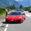 2016_07_1-2-3_Frrari_Tour_dei_Passi_Dolomitici_253