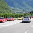 2016_07_1-2-3_Frrari_Tour_dei_Passi_Dolomitici_254