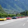 2016_07_1-2-3_Frrari_Tour_dei_Passi_Dolomitici_255