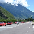 2016_07_1-2-3_Frrari_Tour_dei_Passi_Dolomitici_257