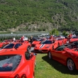 2016_07_1-2-3_Frrari_Tour_dei_Passi_Dolomitici_262