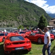 2016_07_1-2-3_Frrari_Tour_dei_Passi_Dolomitici_263