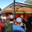 2016_07_1-2-3_Frrari_Tour_dei_Passi_Dolomitici_264