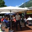 2016_07_1-2-3_Frrari_Tour_dei_Passi_Dolomitici_265
