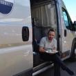2016_07_1-2-3_Frrari_Tour_dei_Passi_Dolomitici_266