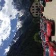 2016_07_1-2-3_Frrari_Tour_dei_Passi_Dolomitici_273