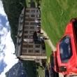 2016_07_1-2-3_Frrari_Tour_dei_Passi_Dolomitici_274
