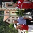 2016_07_1-2-3_Frrari_Tour_dei_Passi_Dolomitici_276