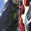 2016_07_1-2-3_Frrari_Tour_dei_Passi_Dolomitici_285
