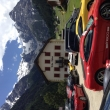 2016_07_1-2-3_Frrari_Tour_dei_Passi_Dolomitici_286
