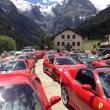 2016_07_1-2-3_Frrari_Tour_dei_Passi_Dolomitici_289