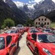 2016_07_1-2-3_Frrari_Tour_dei_Passi_Dolomitici_290