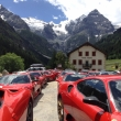 2016_07_1-2-3_Frrari_Tour_dei_Passi_Dolomitici_291