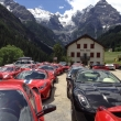 2016_07_1-2-3_Frrari_Tour_dei_Passi_Dolomitici_292