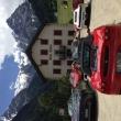 2016_07_1-2-3_Frrari_Tour_dei_Passi_Dolomitici_294