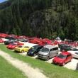 2016_07_1-2-3_Frrari_Tour_dei_Passi_Dolomitici_296