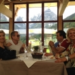 2016_07_1-2-3_Frrari_Tour_dei_Passi_Dolomitici_297