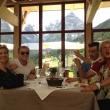 2016_07_1-2-3_Frrari_Tour_dei_Passi_Dolomitici_298