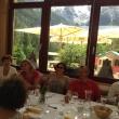 2016_07_1-2-3_Frrari_Tour_dei_Passi_Dolomitici_299