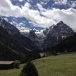 2016_07_1-2-3_Frrari_Tour_dei_Passi_Dolomitici_304