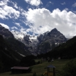 2016_07_1-2-3_Frrari_Tour_dei_Passi_Dolomitici_316